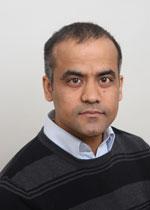 Dr. <b>Muhammad Saleem</b> - Muhamad_Saleem